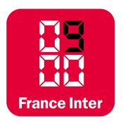 France Inter - Le journal de 09h