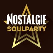 Nostalgie Soulparty